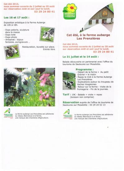 ferme-auberge-les-prenzieres-ete-2013-001-1.jpg