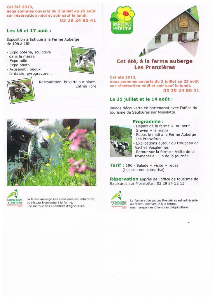 ferme-auberge-les-prenzieres-ete-2013-001-2.jpg